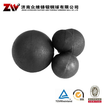 gold mining high chromium grinding balls