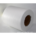 Nano Expanded PTFE Membrane for air purifier