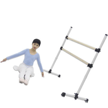 Chinese Toy Manufacturers Trainers Ballet Barre