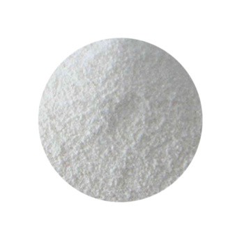Food Additives Sweeteners CAS 22839-47-0