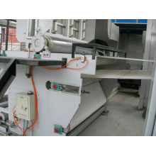 Good price non-woven spunbond machine