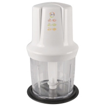 250ml mini food chopper
