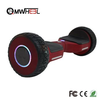 Fire Hazard Buy Uk Hoverboards