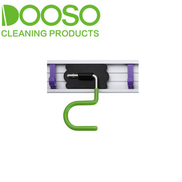 Multipurpose Mop Holder DS-1807-4