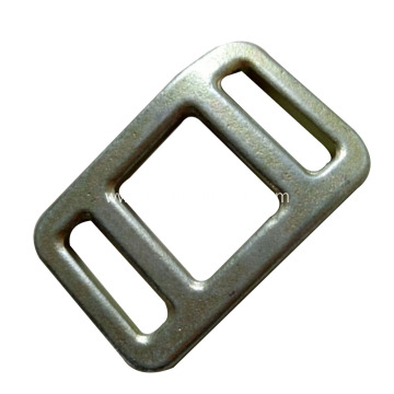 Modern Strap Buckles For Trailer