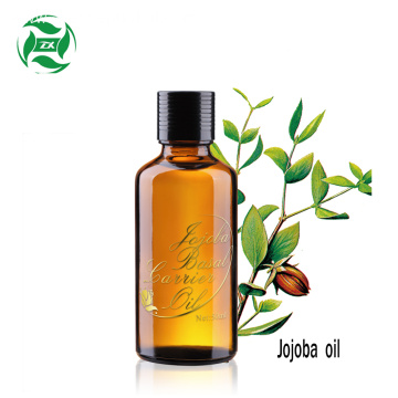 2019 Wholesale Supplier for Jojoba Oil Refined