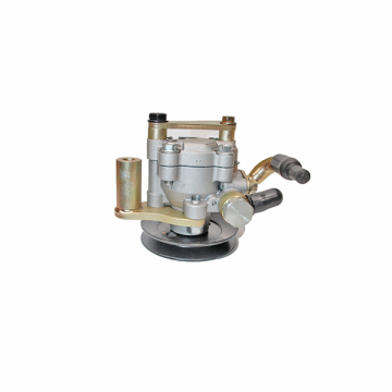 JMC1030 Power Steering Pump