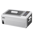 6L Lab Digital Dental Ultrasonic Cleaner