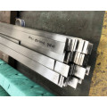 ss400 high carbon steel flat bar size construction