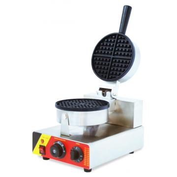 Snack waffle maker machine NP-599 with CE