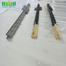 Cheap Used T Posts for Sale