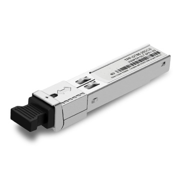 XGSPON OLT SFP+ N2 Fiber Optic Transceiver