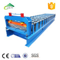 Newly durable ship container panel roll formirng machine