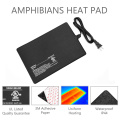 Graphene Carbon Reptile Heat Pad