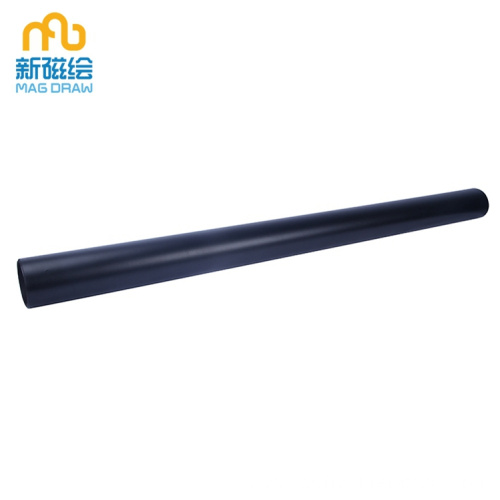 Thickness Blackboard Foil / Blackboard Sticker Roll