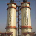Vertical Kiln Price Vertical Shaft Kiln For Lime