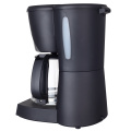 1.5L fully automatic drip coffee machine