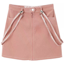 Cute Summer Fashion Girls Sexy Short Mini Skirt