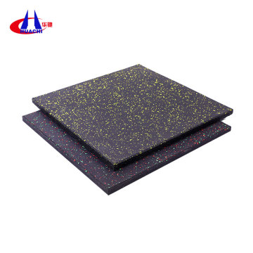 rubber floor mats crossfit gym rubber flooring