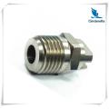 OEM Various High Quality Turned Parts