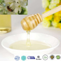 the best quality Organic Acacia Honey BCS Certified