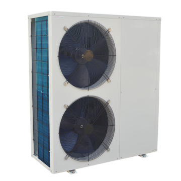 Air to water heat pump 65 degrees