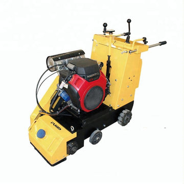 Factory Supplier Concrete Road Milling Machine For Pavement FYCB-300