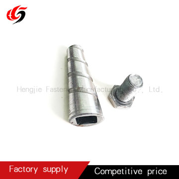 Wholesale K plate bolt For Building