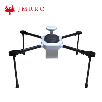JMRRC 680mm Quad copter Carbon Fiber Drone Frame