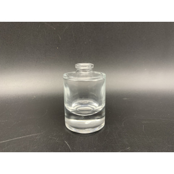 15ml cylindrical bottle of perfume bottle