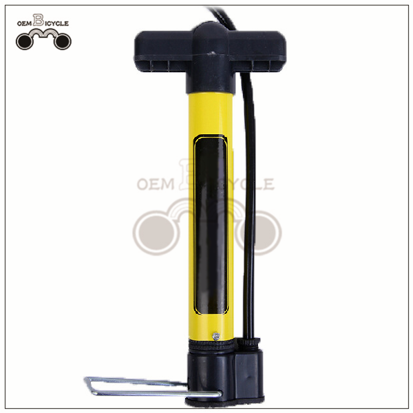 bicycle pump03