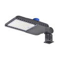 150W Dusk to Dawn Led Parking Garage Light