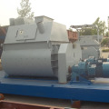 High productivity bucket mixer for sale