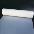 PVC blister sheet cheapest price