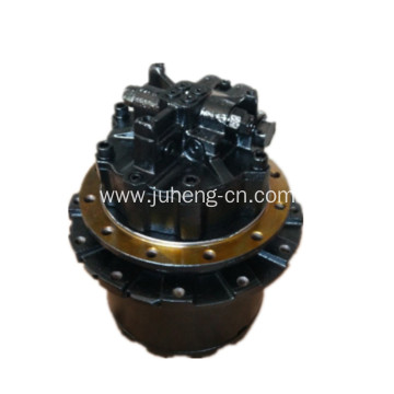 Excavator Travel Motor EX60-3 Final Drive 9111033