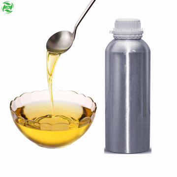 Popular Vitamin E Oil food grade VE oil