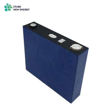 3.2V150Ah Lithium Iron Phosphate Battery Cell