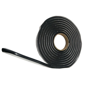 Polyken Filler Mastic Double Sided Butyl Rubber Tape