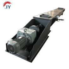 Ls Series Cement Silo Screw Conveyor For Cement