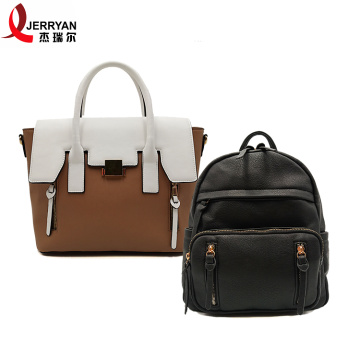 Leather Bags Dark Brown Leather Bags Womens