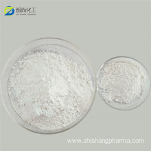 Hot selling high quality Glycylglycine 556-50-3