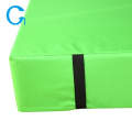 Extra Thick Foldng Gymnastics Crash Mat