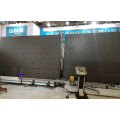 Automatic Insulating Glass Sealant Sealing Line
