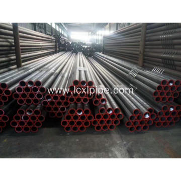 sea stock carbon Steel Pipe ASTM a53