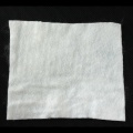 Needle Punch Non Woven Drainage Fabric Geotextiles