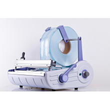 Dental sealing machine Foseal-02