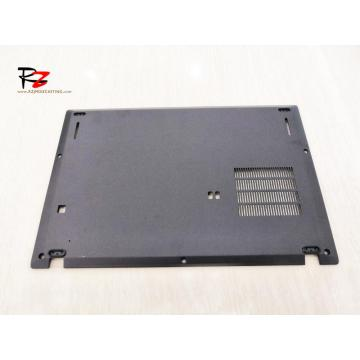 Magnesium Die Casting Base Plate Enclosure for PC