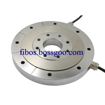 Fibos three Axis load cell sensor FA701