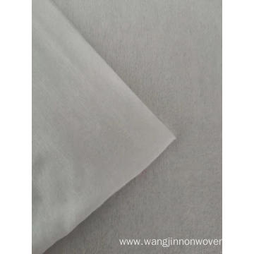 Non Woven Medical Surgical Disposable Face Mask