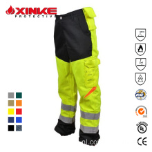 OEM Service Supply werkende cargo Pants